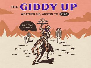 hl-giddyup-dribs-2400x1800.png