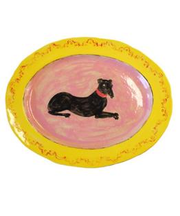 Ceramics by Claudia Rankin