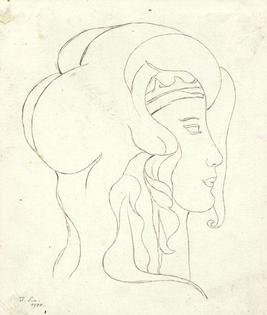 sakuntala-profil.inv-copy.jpg