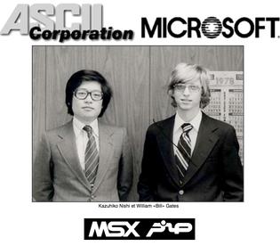 ascii-mic1.png