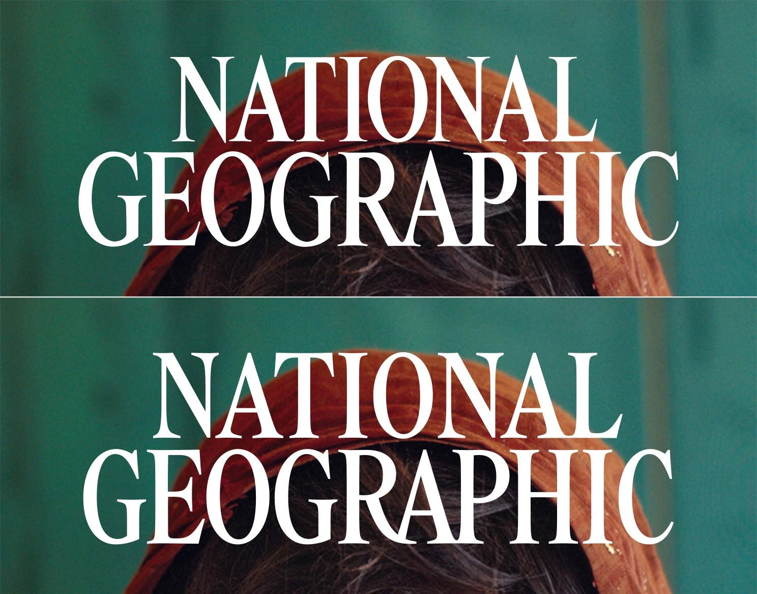 nat-geo-logo-photo-comparison.jpg