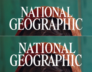 nat-geo-logo-photo-comparison.jpg