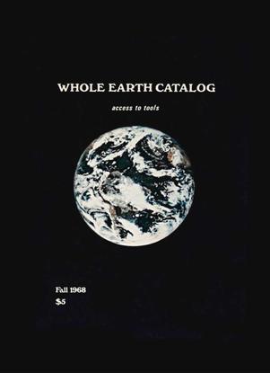 whole-earth-catalog.pdf