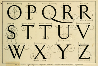 thomasewingfrench-essentialsoflettering-1912-02.jpg