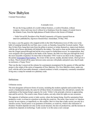 CNieuwenhuis_New-Babylon.pdf