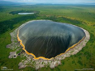 crater-lakes-in-the-albertine-rift.jpg