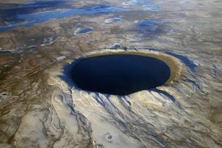 pingualuit-crater.jpg