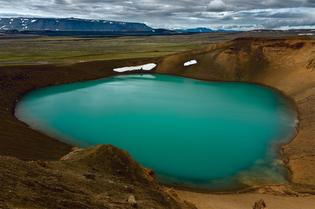 viti-geothermal-lake.jpg