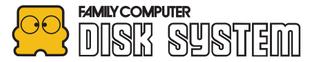 fam-fds-logo.jpg