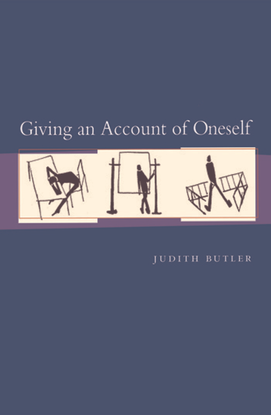 Butler-Judith-Giving-an-Account-of-Oneself.pdf