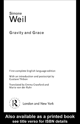 simone-weil-gravity-and-grace-2.pdf