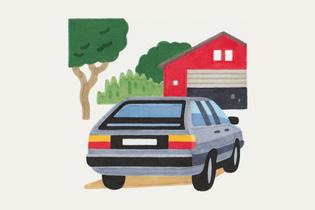 cars-cover-alt.jpg