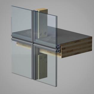 prism-facades-1.png