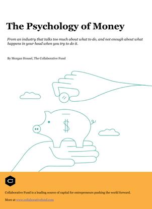 the-psychology-of-money-9dbc86.pdf