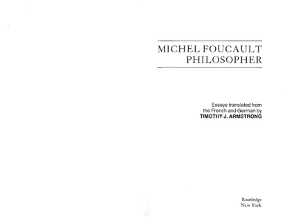 what-is-dispositif.pdf