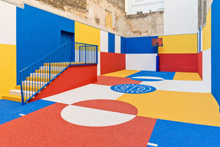 basketball-court_paris_01.jpg