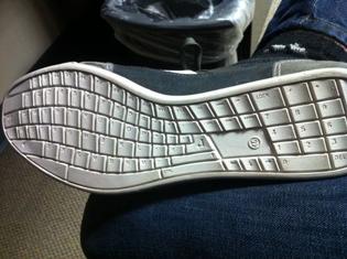 Keyboard_Sole_on_Shoe.jpg