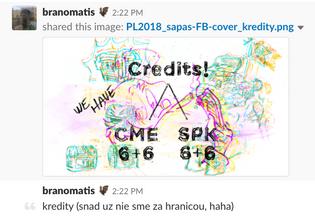 screen-shot-2018-05-03-at-15.00.26.png