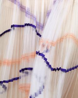 noa-raviv-off-line_close-up-pleats.jpg?format=1000w