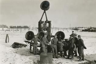 antiaircraft_defence_sweden_1940.jpg