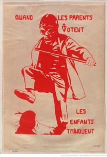 [mai_1968]_faculte-_des_sciences_[...]_btv1b90180766.jpg