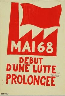 2a4c0059b08d1c540f5b3d96a3521bf9-design-poster-paris-france.jpg