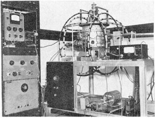 helmholtz_coils_in_free_radical_experiment_nbs_1957.jpg