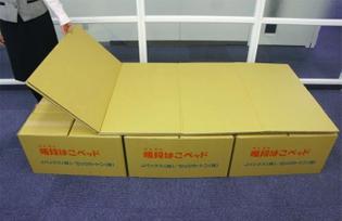 cardboard-bed-cardboard-box-bed-earthquake-japan-cardboard-bedding-for-horses.jpg