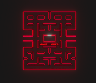 pacman-game-over.png