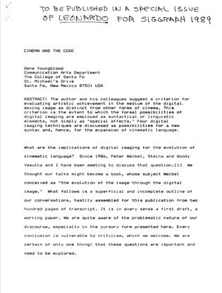 CinemaCode.pdf