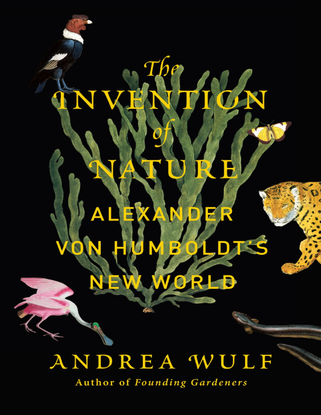 andrea-wulf-the-invention-of-nature_-alexander-von-humboldt-s-new-world-knopf-2015-.pdf