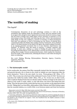 Ingold-2010-The-textility-of-making.pdf