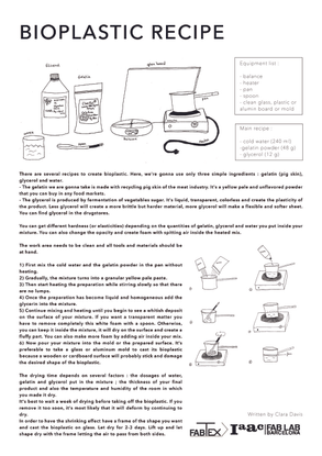 bioplastic-recipe.pdf