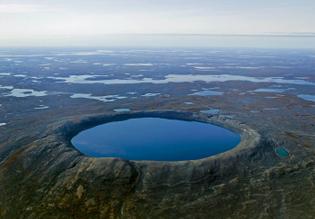 pingualuit-crater-quebec-1.jpg