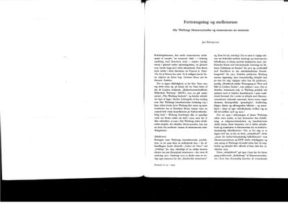 dossier93a.pdf