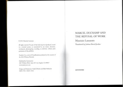 marcel-duchamp-and-the-refusal-of-work-lazzarato.pdf