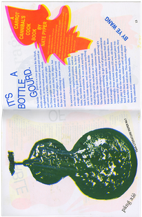 polinavasilyeva-ysoa-graphicdesign-itsnicethat-04.png?1528795378