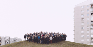 mertelj-vrabic-bio50.jpg