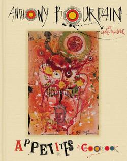 cover.-appetites.-anthony-bourdain.-cover-design-by-ralph-steadman-e1476756339296.jpg