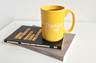 thinking-cup-1.jpg?format=2500w
