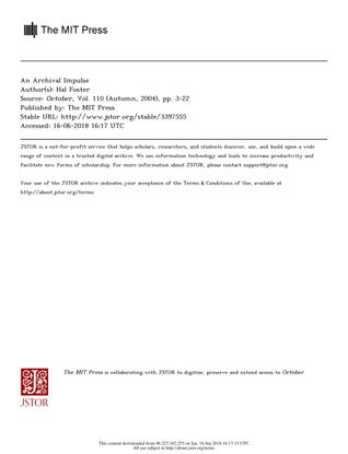 foster_archival-impulse.pdf