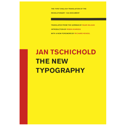 jan-tschichold-the-new-typography-1928.pdf