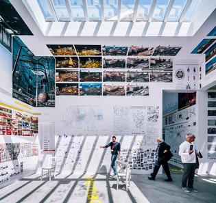 spanish-pavilion-venice-biennale-becoming-designboom-06.jpg