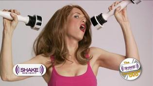 shake-weight-parody.jpg