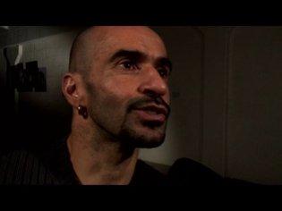 Double Skin/Double Mind Documentary by Maite Bermudez