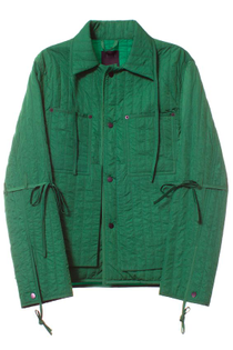 craig-green-.jpg