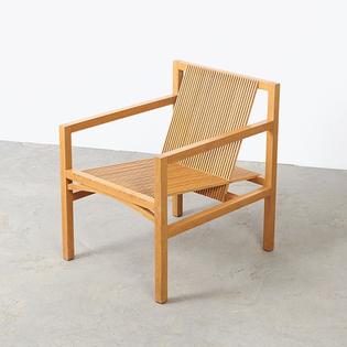 slat-lounge-chair-by-ruud-jan-kokke-for-metaform-1980s.jpg