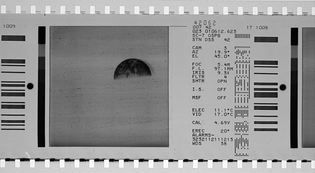20141024_surveyor-earth-sam.jpg