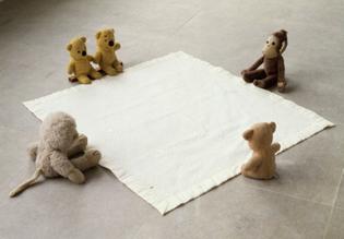 mike-kelley-arena-7-bears-1990.jpeg