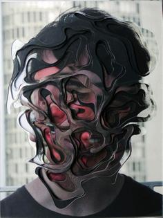 lucas-simoes-artwork-collages-3.jpg?w=600-h=800-zoom=2